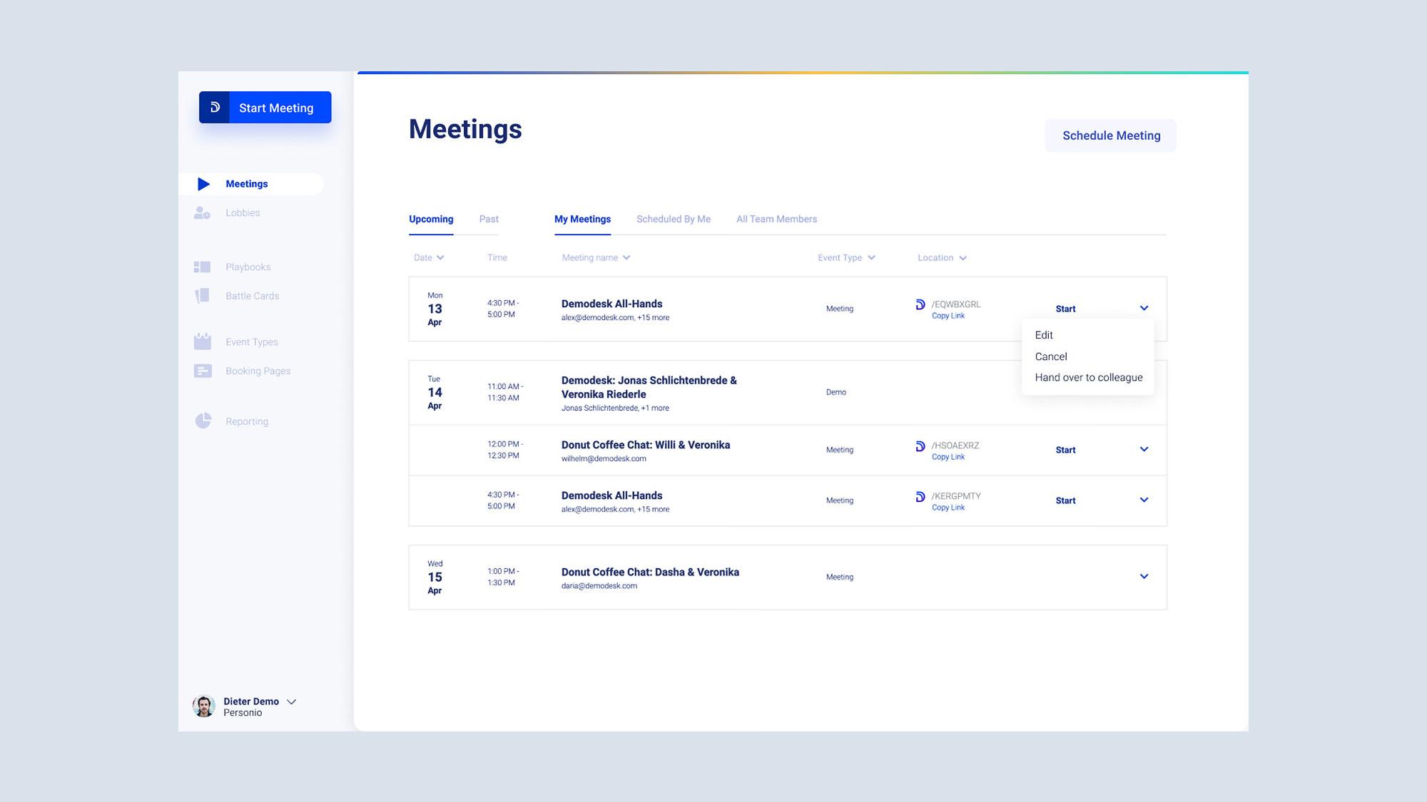 Demodesk-Conversation-Web-Based-Virtual-Display-2
