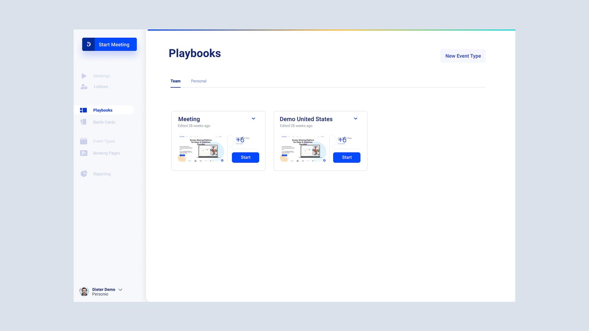 Demodesk-Conversation-Web-Based-Virtual-Display-3